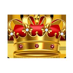 King's Jewelry & Loan