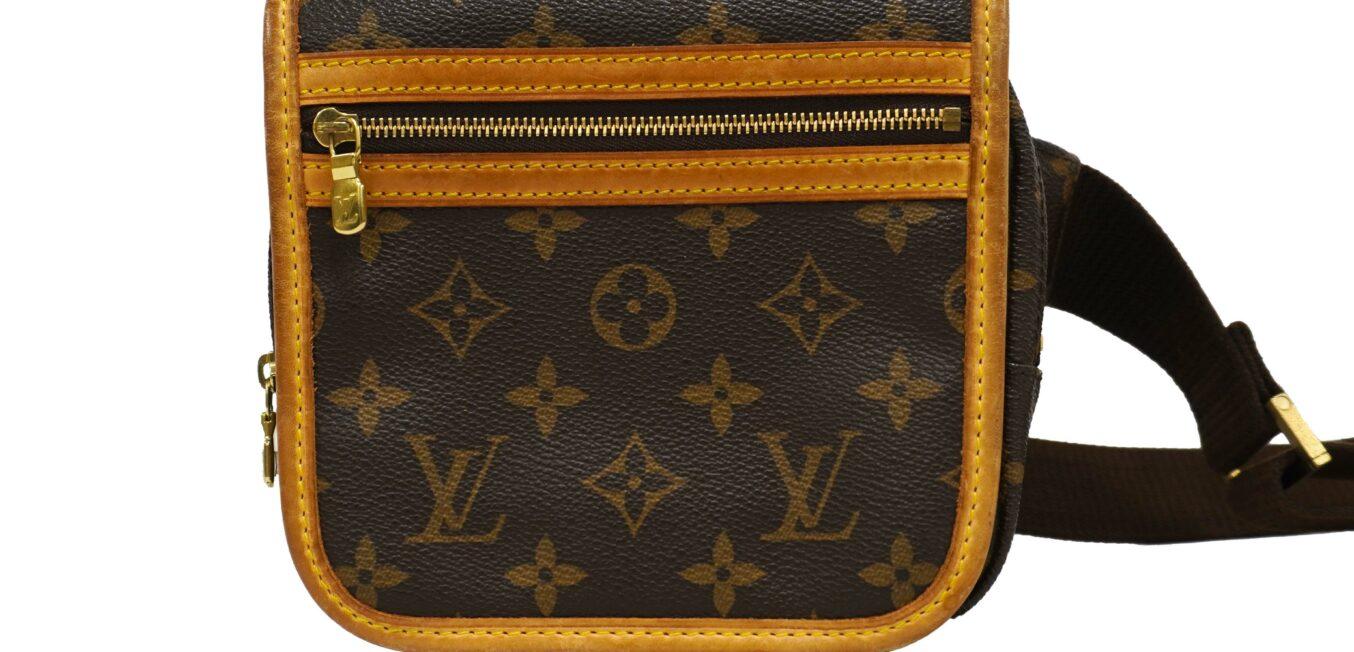 Louis Vuitton Waist Pouch
